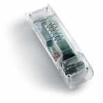 Радиодиммер 1-канальный для управления резистивными и индуктивными нагрузками