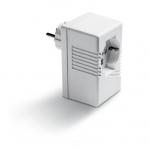 Радиоприемник (адаптер) для установки в розетку