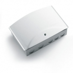 GSM-модуль со встроенной антенной