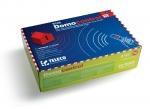 Domocontrol S100