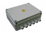 Радиоприемник 4-канальный влагозащищенный