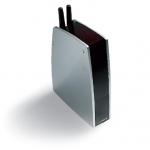Центральный блок управления с интегрированным GSM-модулем