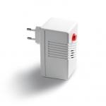 Радиоприемопередатчик (сетевой адаптер)