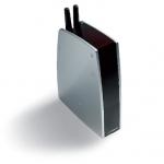 Центральный блок управления с интегрированным GSM-модулем и таймером