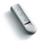 Радиопульт 3-канальный для управления рольставнями и жалюзи