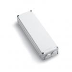Радиоприемник  для дистанционного управления приводами жалюзи влагозащищенный