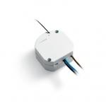 Радиоприемник для дистанционного управления приводами рольставней