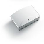 Радиоприемник  для дистанционного управления приводами рольставней и жалюзи влагозащищенный