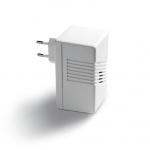 Усилитель радиосигнала для увеличения диапазона передачи